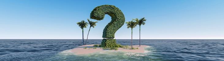 FAQ – Häufig gestellte Fragen zu Hypnose und Co.