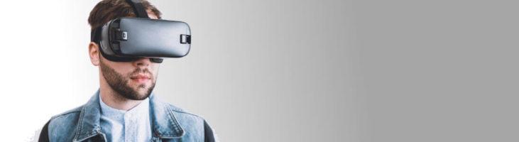 VR-Therapie Frankfurt – Therapie von Phobien und Angststörungen mit Virtual Reality